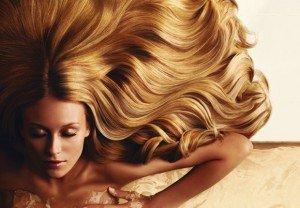 20/02/2013 beaux-cheveuxxxx-300x208